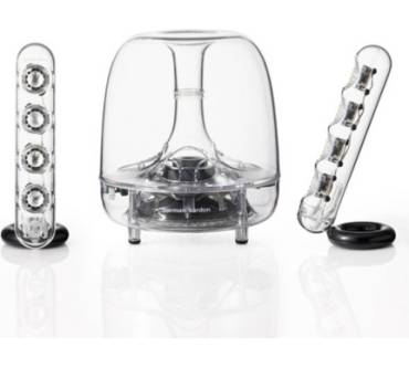 SoundSticks III Produktbild