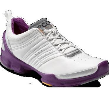 Ecco Biom Train Sneaker
