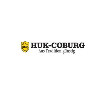 Meinungen Zu Huk Coburg Kfz Versicherung Testberichte De