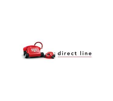 Meinungen Zu Direct Line Autoversicherung Testberichte De