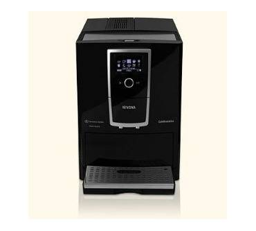 nivona kaffeevollautomat erfahrungen