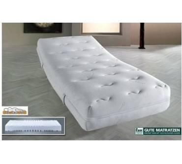 Komfort Plus KS Produktbild