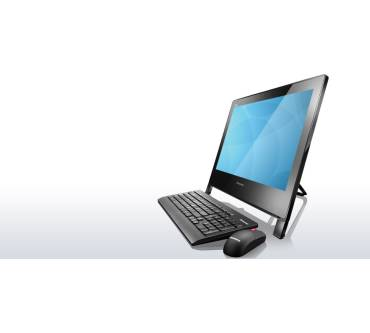 ThinkCentre Edge 91z Produktbild