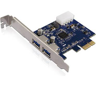 CNMEMORY USB 3.0 2-PORT EXPRESSCARD WINDOWS 7 X64 DRIVER