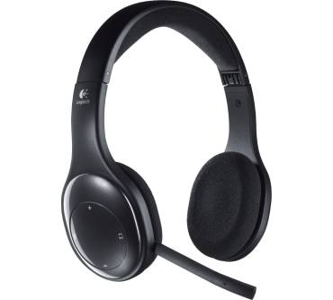Wireless Headset H800 Produktbild