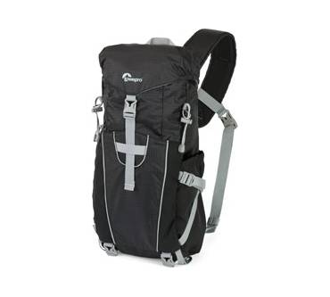 Photo Sport Sling 100 AW Produktbild