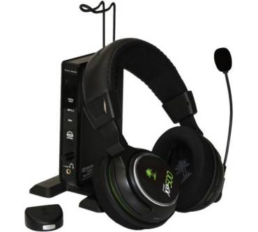 Ear Force XP500 Produktbild