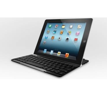 Ultrathin Keyboard Cover Produktbild