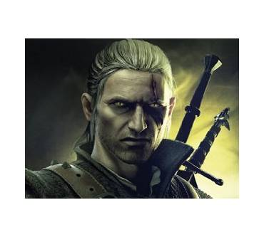 The Witcher 2: Assassins of Kings - Enhanced Edition Produktbild