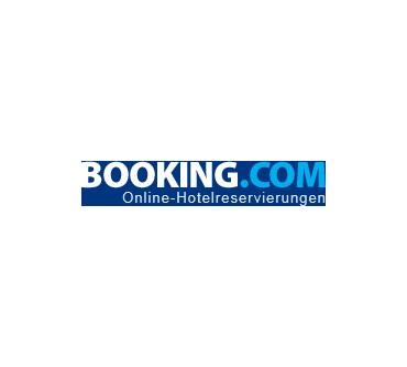 Meinungen Zu Booking Com Online Reiseangebot Testberichte De