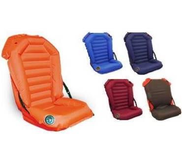 Easycarseat Inflatable Produktbild