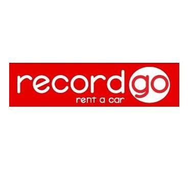 Meinungen Zu Record Autovermietung Autovermietung Testberichtede