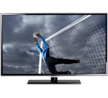 Samsung UE46ES5700 Widescreen-Fernseher Tests