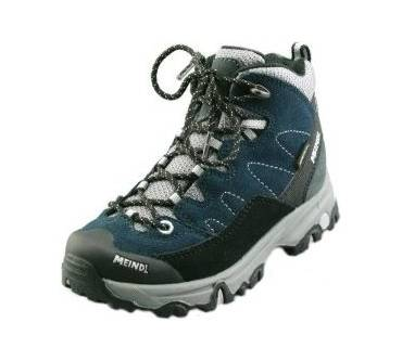 Magic Hiker Junior GTX Produktbild