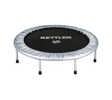 Kettler Trampolin 95cm Testberichte De
