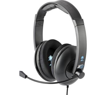 Ear Force Z11 Produktbild