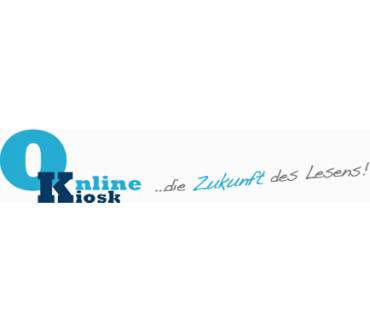 eBook-Shop Produktbild