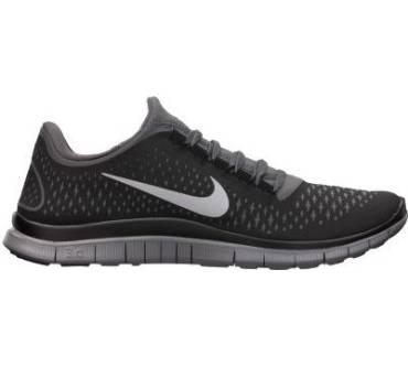 Nike Free 3.0 V4 im Test  
