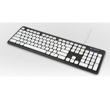 Washable Keyboard K310 Produktbild