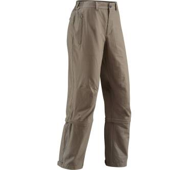 Women's Farley Stretch T-Zip Pants Produktbild