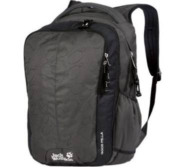 Jack Wolfskin Good Fella Wickelrucksack |