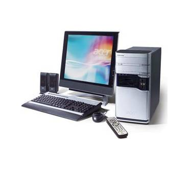 Acer Aspire E300 Modem Driver FREE