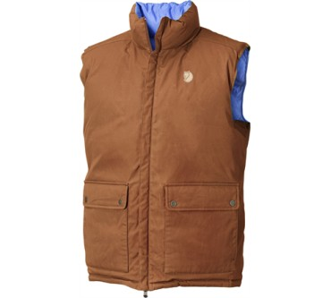Down Vest No. 6 Produktbild