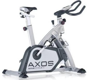 Axos Cycle S Produktbild