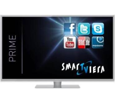 PANASONIC VIERA TX-L42ETW50 TV DRIVERS DOWNLOAD