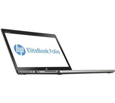 EliteBook Folio 9470m Produktbild
