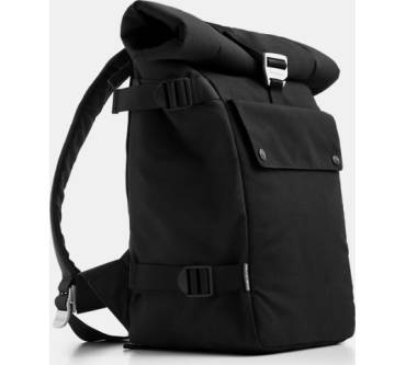 Eco-friendly Bag Backpack Produktbild