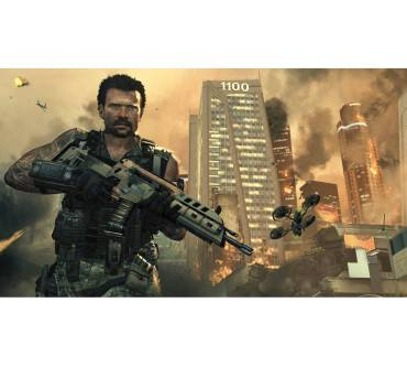 Call of Duty: Black Ops 2 Produktbild