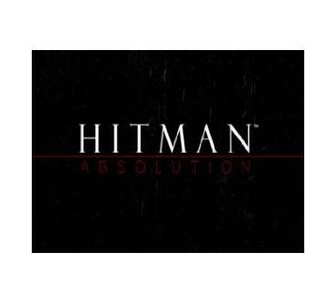 Hitman: Absolution Produktbild