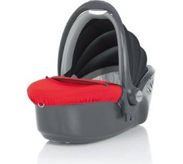 Baby-Safe Sleeper Produktbild
