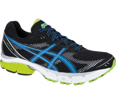 Asics Gel Pulse 4 |