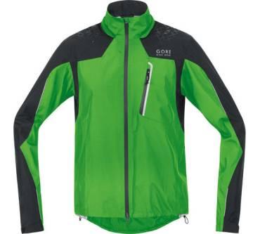 überlegene Leistung erstklassiges echtes Genieße den kostenlosen Versand Gore Bike Wear Alp-X 2.0 Gore-Tex Active Shell Jacket Test ...