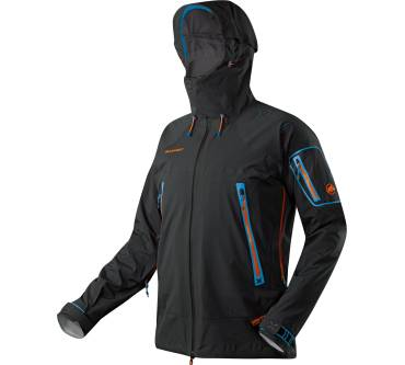 Nordwand Pro Jacket Men Produktbild