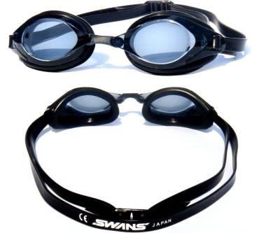 Optische Schwimmbrille Myopie Kurzsichtig  UV-Schutz Antibeschlag Sehstärke