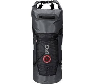 49422e0b1287e (Motorradtaschen -rucksack). Vergleichen Hinzugefügt. Gepäckrolle Explorer  Produktbild