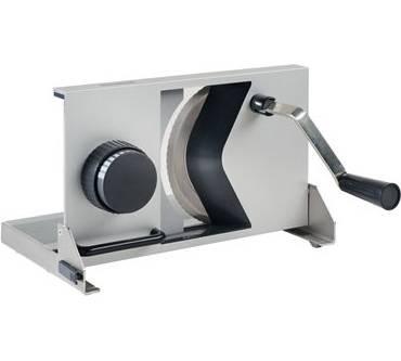 Jupiter Kitchen Tools Hand Allesschneider 361001 Test