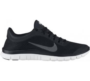 Nike Free 3.0 V5 Damen Laufschuh | Testberichte.de