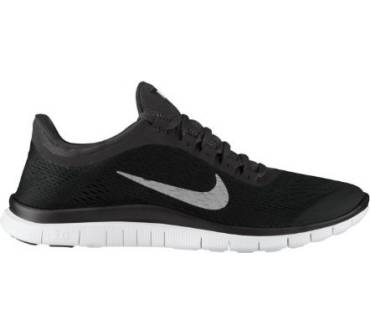 Hochwertige Designer Nike Free 5.0 V5 Schuhe Herren Sneaker