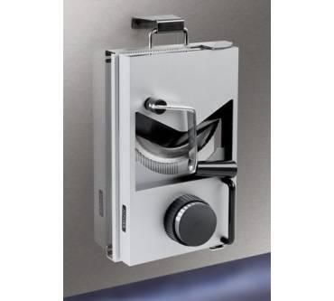 Jupiter Kitchen Tools Allesschneider Für Relingsysteme 361050