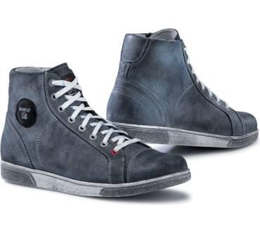 Test Street Tcx Waterproof X Boots Im c3RL5jq4A