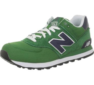 new balance kinder bewertung