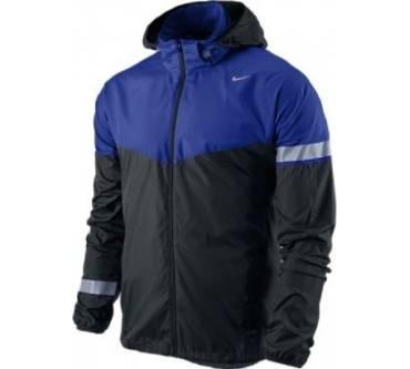Nike Vapor Jacket im Test ▷ ∅ Note: 1