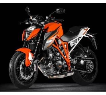 1290 Super Duke R ABS (132 kW) [13] Produktbild