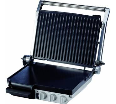 Design Grill-Barbecue Advanced