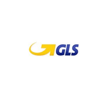 9da85c4a1a6ec Meinungen zu GLS Versanddienst