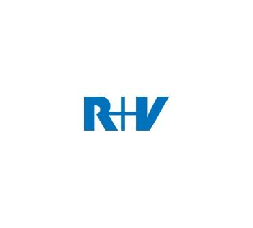 Meinungen Zu R V Kfz Versicherung Testberichte De